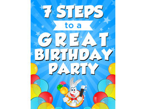 BIRTHDAY_GUIDE_-_COVER_-_FULL_-_BLUE
